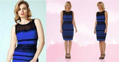 """Người mẫu mặc """"Chiếc đầm ma quái"""" lên tiếng khẳng định màu thật"""