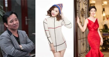 Hoa hậu Ngọc Hân, Quang Tèo, Bảo Thy... đau xót vì bị lừa tiền cát-xê