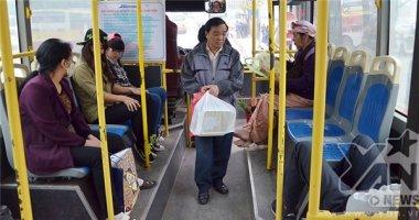 [Tết 2015] Bến xe, cửa ngõ Thủ đô thưa thớt người chiều 29 Tết