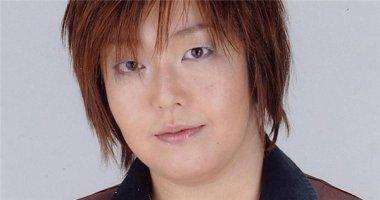 """Nữ ca sĩ Nhật Bản """"nổi đóa"""" vì bị đuổi khỏi... nhà vệ sinh nữ"""