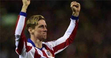 Torres được bình chọn là bản hợp đồng tốt nhất tháng 1