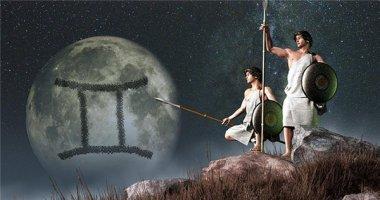 Cung mặt trăng Song Tử: Cá tính mạnh mẽ vô cùng