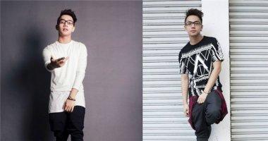 Anh chàng du học sinh giảm 25kg trong 4 tháng để thi Fashionista