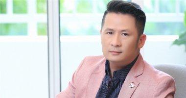 Bằng Kiều hồi hộp trở thành giám khảo Vietnam Idol