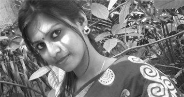Nữ sinh Ấn Độ tự tay lôi đầu kẻ quấy rối đến đồn cảnh sát