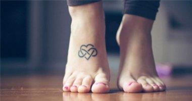 Bí quyết giúp bạn có đôi chân ngọc ngà