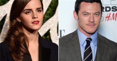 """Lộ diện nhân vật dự đoán Emma Watson sẽ """"ghét cay ghét đắng"""""""