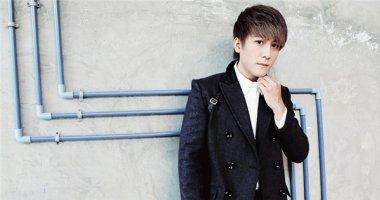 """Huy Nam (La Thăng) tách nhóm """"cạnh tranh"""" với Kelvin Khánh"""