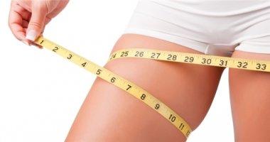 Bật mí bí quyết cực đơn giản cho bắp đùi thon gọn