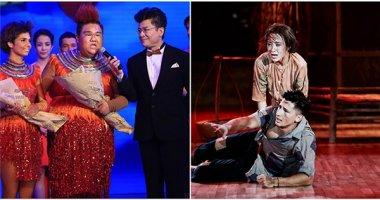 Vương Khang chia tay tiếc nuối, Angela Phương Trinh ấn tượng với vai chị Dậu