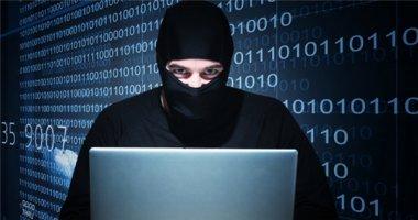Hơn 50.000 người dùng VNPT bị hacker công khai thông tin