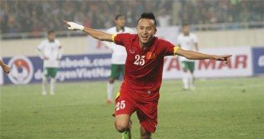 Huy Toàn lập công, Olympic Việt Nam giành chiến thắng thứ 2 liên tiếp