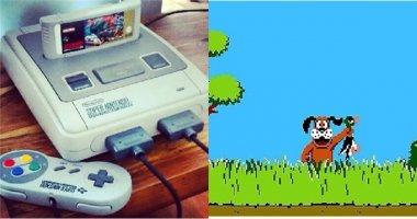 Những sản phẩm công nghệ cực dễ thương của thập niên 90