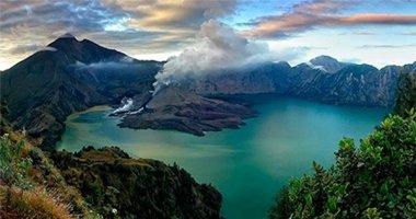 Đừng bỏ qua 5 địa điểm du lịch tuyệt vời và hoang sơ nhất Đông Nam Á!