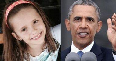 Bất ngờ với lá thư của bé gái lớp 4 gởi Tổng thống Obama