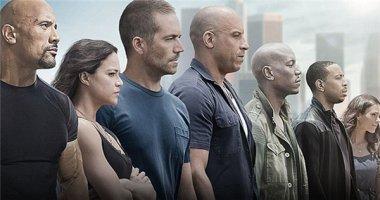 """Fast & Furious 7: """"Hơn cả một bộ phim"""""""
