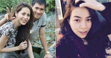 Ngắm loạt mỹ nhân Việt xinh đẹp không cần son phấn