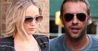 Jennifer Lawrence lén lút đi nghỉ mát cùng người yêu