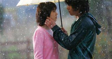 """Những khoảnh khắc """"ngọt như đường"""" khi yêu khiến bạn nhớ mãi"""