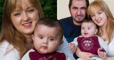 """Em bé được sinh ra với """"bộ gen thiết kế"""" tránh 200 bệnh"""