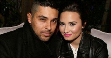 """Demi Lovato: """"Tôi có thể không còn sống nếu như không có anh ấy"""""""