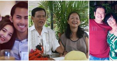 Những người vợ đặc biệt của showbiz Việt