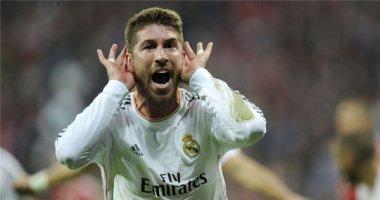 4 siêu trung vệ Real Madrid sẵn sàng mang về để thay thế Ramos