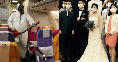 Thái Lan đã có bệnh nhân nhiễm virus chết người MERS