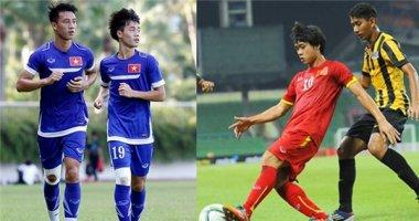 U23 Việt Nam – U23 Lào: Tiếp đà hưng phấn