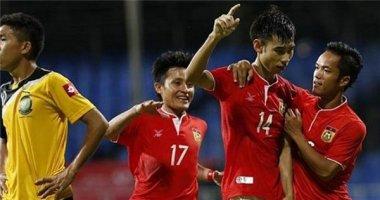 Sốc: U23 Lào cũng bị tố tham gia bán độ ở SEA Games