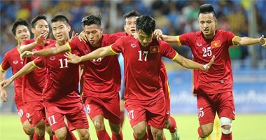U23 Việt Nam - U23 Đông Timor: Hàng công tỏa sáng