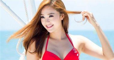 Minh Hằng đón tuổi mới với MV rực rỡ nắng hè