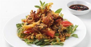 6 món ăn chơi biến tấu từ ếch khiến bạn phát thèm