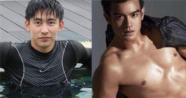 """""""Tim đập chân run"""" với loạt hot boy siêu bảnh trai mùa Sea Games 28"""