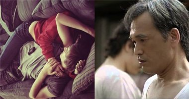 """Phản ứng khó tin của ông bố khi thấy """"con gái ngủ với trai lạ"""""""