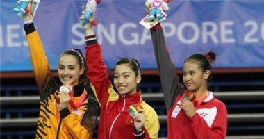 Sea Games 28 ngày 8/6: Hà Thanh nén đau thi đấu, xuất sắc giành HCV
