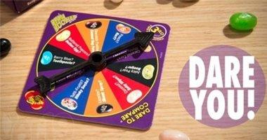 Thích thú với trò chơi ăn kẹo thối khiến dân mạng đua nhau thách thức