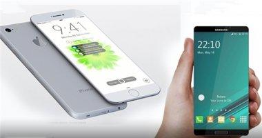 """""""Đứng ngồi không yên"""" với loạt smartphone sẽ được giới thiệu vào cuối năm"""