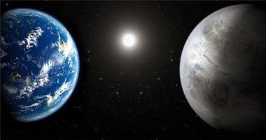 """Chấn động: """"Anh em song sinh"""" với Trái đất được tìm thấy"""