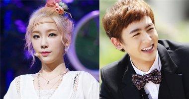 Xót xa với sự phân biệt giữa thần tượng nam va nữ xứ Hàn