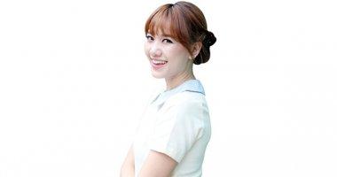 Hari Won - ẩn sau sự hồn nhiên là cô gái giàu nghị lực
