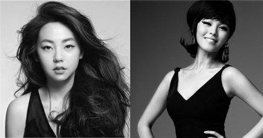 """Sunye và Sohee viết """"tâm thư"""" sau tin ngừng hoạt động cùng Wonder Girls"""