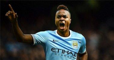 Sterling có thể cùng Man City đến Việt Nam du đấu