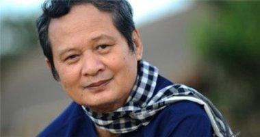 Nghệ sĩ Việt bàng hoàng trước sự ra đi của nhạc sĩ An Thuyên