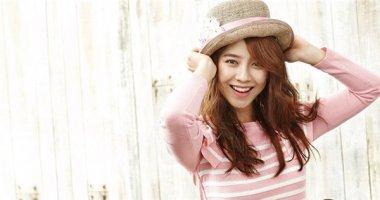Song Ji Hyo xác nhận chia tay với bạn trai từ hai năm trước.