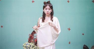 """Hari Won - Nữ ca sĩ có phong độ """"thần thánh"""""""