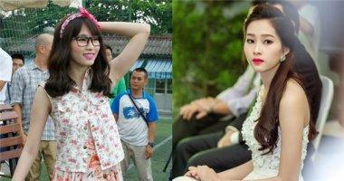 """Những vai diễn """"để đời"""" của dàn hoa hậu Việt"""