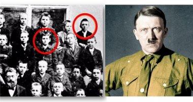 """Việc Hitler trở thành """"kẻ độc tài"""" có nguyên nhân từ một bức ảnh?"""