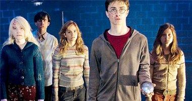 Nhìn lại sự thay đổi quyến rũ của dàn sao Harry Potter