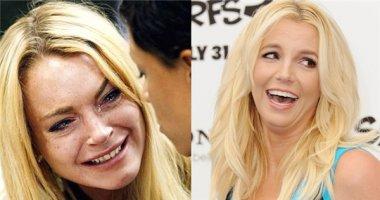 Những sao Hollywood xấu mặt vì tội ăn cắp vặt